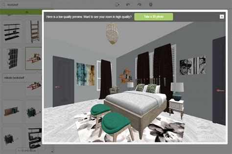 design   bedroom    lovetoknow