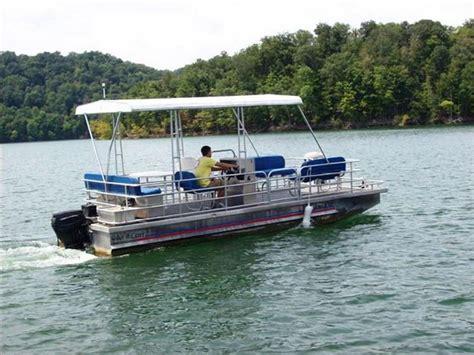 pontoon boats for sale in atlanta ga area wooden boat building kits