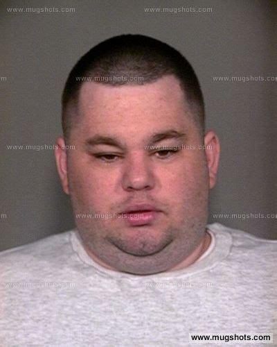 Kitsap County Arrest Records Douglas R Lairson Mugshot Douglas R Lairson Arrest Kitsap County Wa