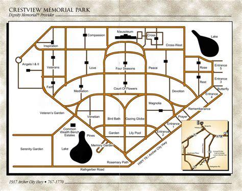 Wichita County Birth Records Crestview Memorial Park Cemetery Wichita Falls Wichita County United States