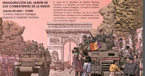 cadena ser radio madrid en directo la 9 en madrid radio madrid hoy por hoy madrid