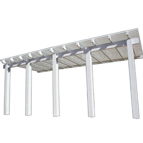 Patio Covers At Home Depot Patio Furniture Home Depot Patio Furniture Covers