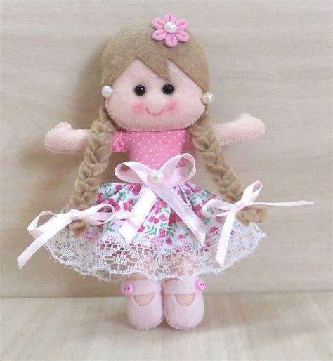 decoração de quarto infantil boneca de pano boneca enfeite porta maternidade bn024 imagine art