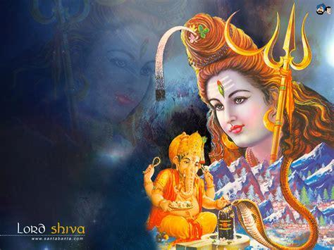 wallpaper 3d lord shiva lord shiva wallpapers 3d wallpapersafari