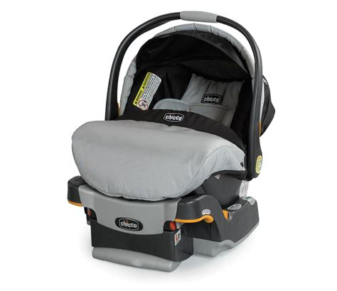 chicco infant to toddler car seat are you this car seat mistake project nursery