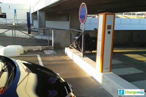 garage orly parking soleil orly parking soleil orly parking soleil