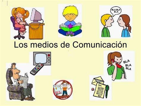 imagenes visuales en literatura rimas para los medios de comunicaci 243 n para ni 241 os de jard 237 n