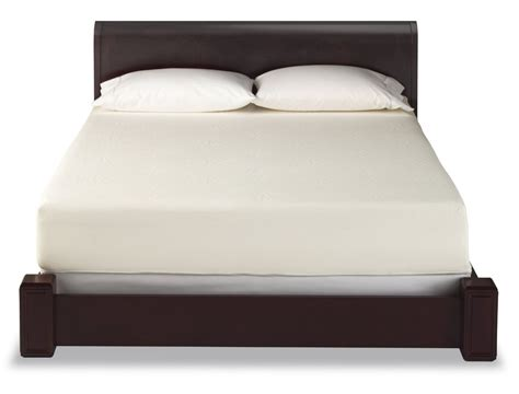 Furniture Memory Foam Mattress by Memory Foam Mattresses Beds To Go Store