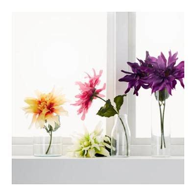 vasi per orchidee ikea vasi per orchidee ikea artificiale finto seta gypsophila