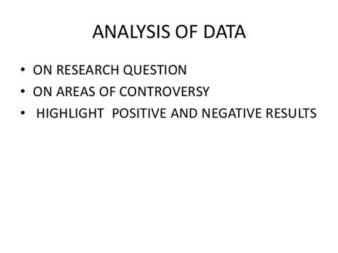 Market Research Projects For Mba Students by Research Projects For Mba Mpm Students