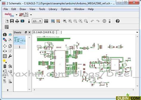 design expert 7 download gratis download free poster design software free for windows 7