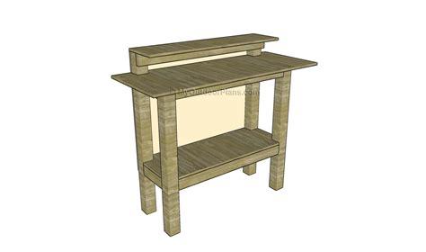 standing desk plans lowes standing desk woodworking plans lastest orange standing