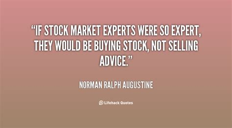 surfing your way through stock market everything you need to about how to start investing in stocks on your own books experts quotes quotesgram
