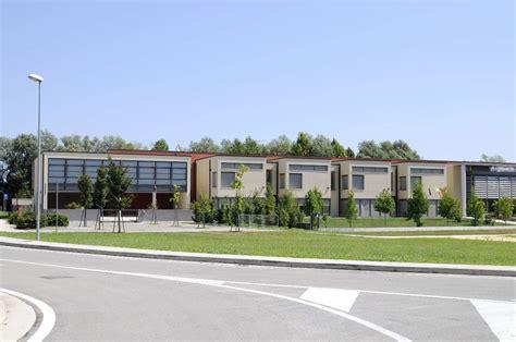 scuola san fior foto di san fior