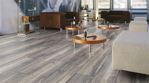 My Floors Villa Range Harbour Oak Grey   Wood Flooring Ireland