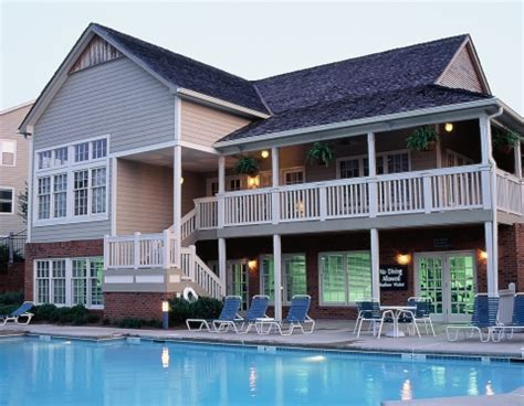 Apartment Property Management Greenville Sc Greenville Corporate Housing Plantations At Haywood