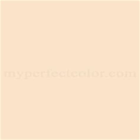 1000 images about decorating tips on living room paint colors living room paint