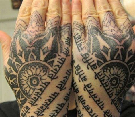 full hand tattoo www imgkid the image kid has it