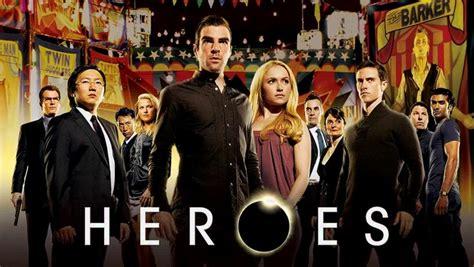 film 2019 fahim streaming vf complet netflix heroes reborn retour de la s 233 rie heroes en 2015
