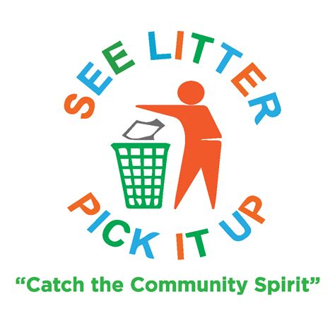 Tidy Home Cleaning by Westfield Litter Pick Pictures