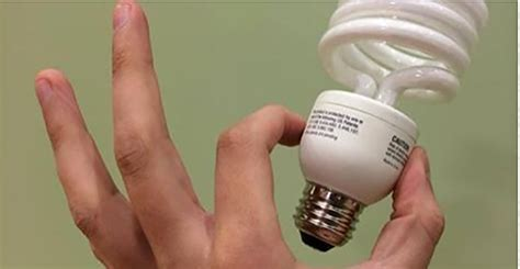 can fluorescent lights cause seizures energy efficient bulbs cause anxiety migraines and even
