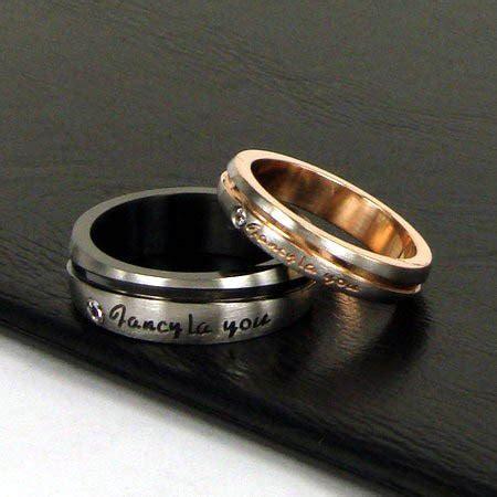 exquisite jewelry platinum ring price in india buy