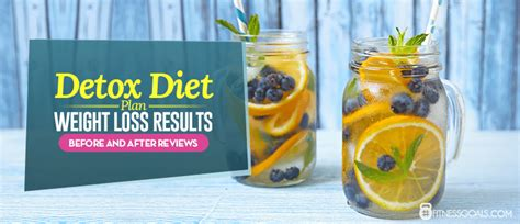 Detox Diet Definition by Detox Diet Plan Slim With Burners Church Papers