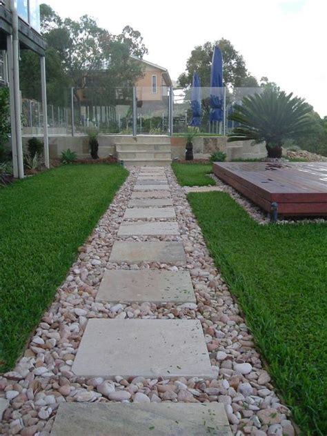 10 Best Paving Patterns Garden Paving Stones Ideas