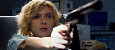 Film Lucy Online Zdarma | přehr 225 t sci fi film lucy 2014 zdarma online