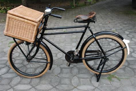 Lu Ruji Ban Roda Sepeda sepeda oentel