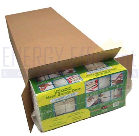 Garage Door Foam Insulation Panels Garage Door Insulation Kits Foam Insulation Panels