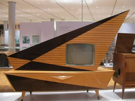 Mission Style Desk Chair Diy American Art Deco Furniture Wooden Pdf Brooklyn