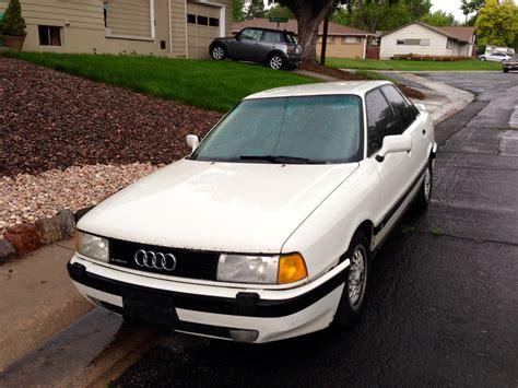 service manual tire repair and maintenanace 1991 audi coupe quattro search 1991 audi v8 4 2 service manual service manual 1991 audi 90 service manual tire repair and maintenanace 1991