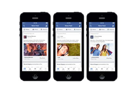 facebokk mobile 5 tips to boost your ads conversions social
