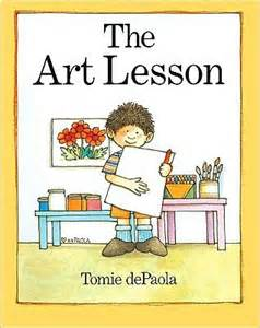 lessons from my books happy birthday tomie depaola bellaonbooks s