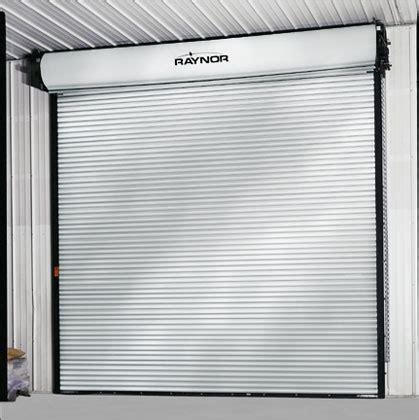 national overhead door raynor commercial doors national overhead door