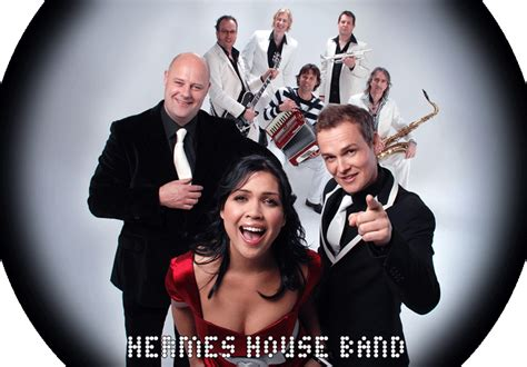 dog house band house band 28 images orderessayonlineabli the white house band will perform for
