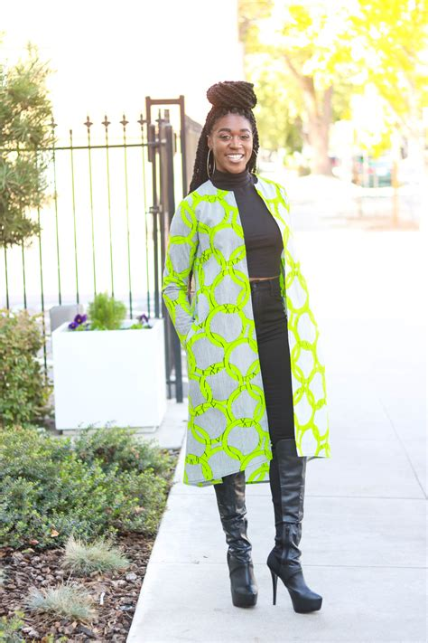 diy watercolor maxi another take on new look pattern diy duster coat tutorial montoya mayo