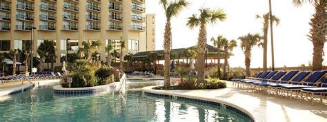 royal palms condominiums myrtle royale palms condominiums myrtle sc