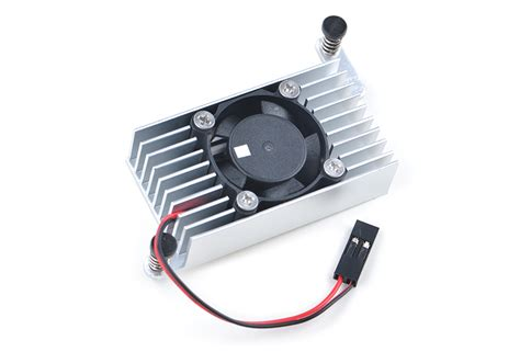 heat sink wiki cooling set for m3 combination of heat sink cooling fan