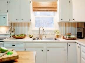 Cheap Backsplash Ideas For The Kitchen Kitchen Colorful Kitchen Backsplash Tile Ideas The Most