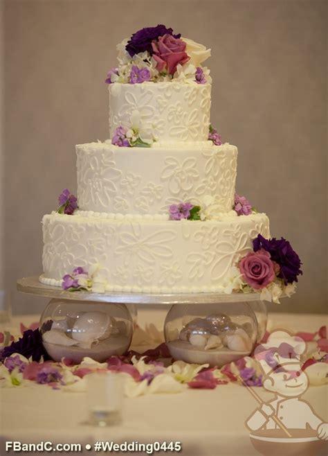 Hochzeitstorte Creme by Design W 0445 Butter Wedding Cake 14 Quot 10 Quot 6
