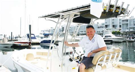 freedom boat club charlestown freedom boat club offers life on the water without all the