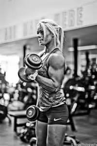 Fitness Bodybuilding Motivation