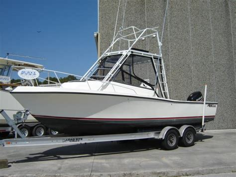 half cabin boats for sale uk jupiter image stock photos mako boats for sale in nc