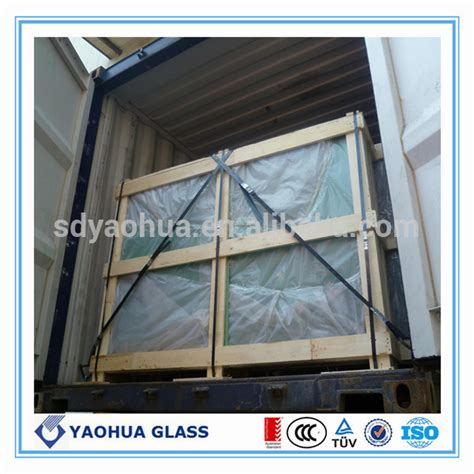 Tempered Glass Doors 8mm Toughened Glass Cut To Size Buy How To Cut Tempered Glass Shower Doors