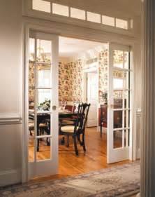Need opinion on pocket doors floor how much window railing