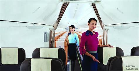 silkair cabin crew silk air cabin crew www imgkid the image kid has it