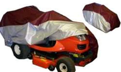 Piano Dust Cover Violet mower covers