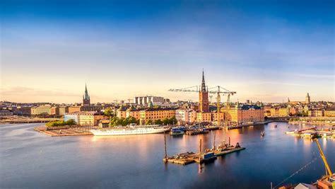 wohnungen in stockholm der b 246 rsen tag boom am ende wohnungs preise in stockholm